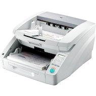 Сканер Canon DR-G1100 /8074B003/