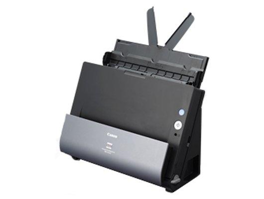 Сканер Canon DR-C225 /9706B003/