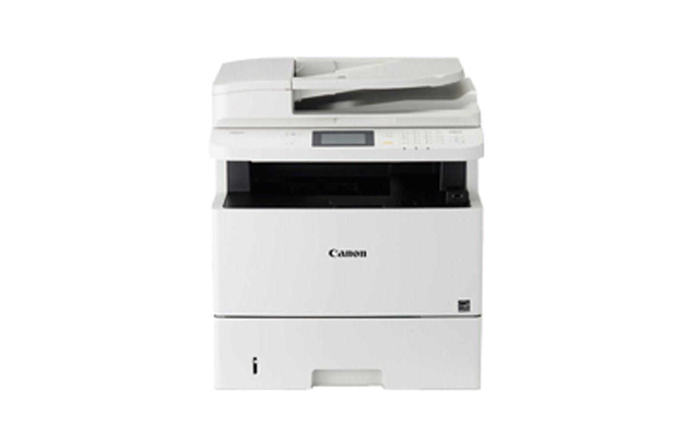 МФУ Canon i-Sensys MF512x /0292C010/