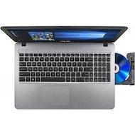Фото Ноутбук Asus X540SA-XX079T /90NB0B33-M02590/
