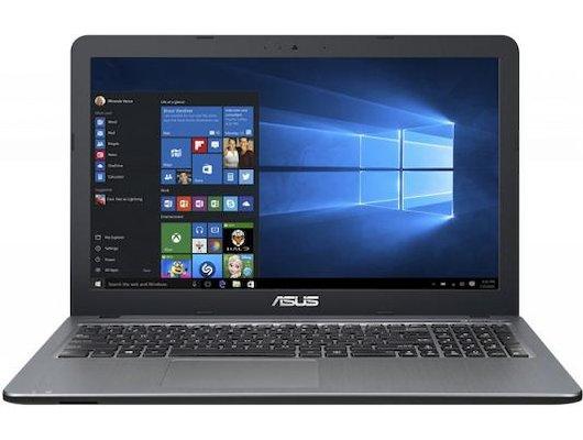 Ноутбук Asus X540SA-XX079T /90NB0B33-M02590/