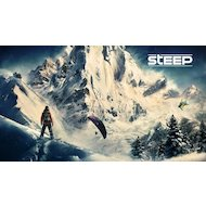 Фото Steep (PS4 русская версия)