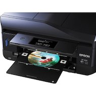 Фото МФУ Epson Expression Premium XP-820 /C11CD99402/