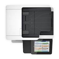 Фото МФУ HP LaserJet Enterprise M527f /F2A77A/