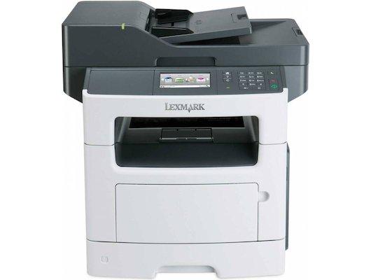 МФУ Lexmark MX510de /35S5812/