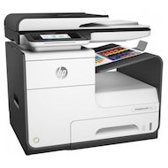 МФУ HP PageWide MFP 377dw /J9V80B/