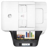 Фото МФУ HP OfficeJet Pro 8720 e-AiO /D9L19A/