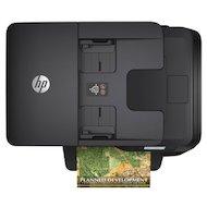 Фото МФУ HP OfficeJet Pro 8710 e-AiO /D9L18A/