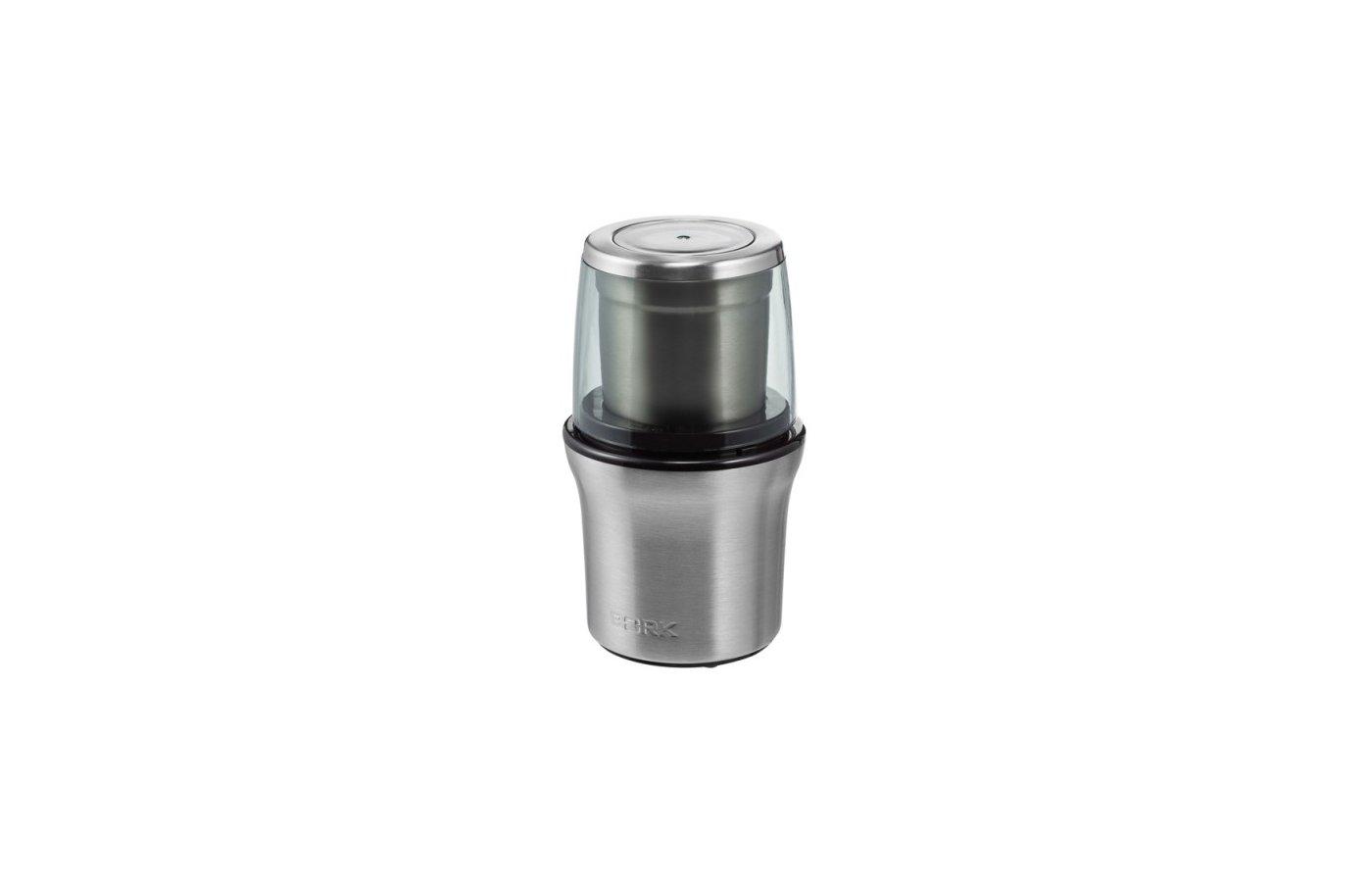 Кофемолка BORK J500