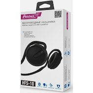 Фото Гарнитуры Partner HFS-10 Bluetooth 4.1