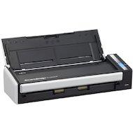 Фото Сканер Fujitsu ScanSnap S1300i /PA03643-B001/