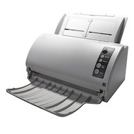 Сканер Fujitsu Fi-7030 /PA03750-B001/