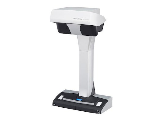 Сканер Fujitsu ScanSnap SV600 /PA03641-B301/