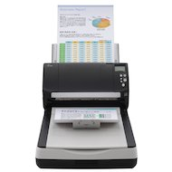 Сканер Fujitsu fi-7260 /PA03670-B551/