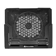 Фото Подставка для ноутбука Thermaltake CLN0020 Massive 23 GT black