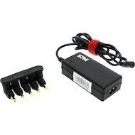 Сетевой адаптер для ноутбука STM BL40