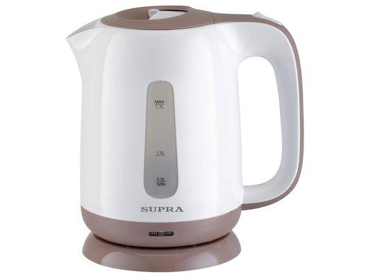 Чайник электрический  SUPRA KES-1724