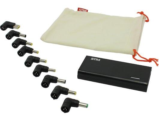 Сетевой адаптер для ноутбука STM SLU65