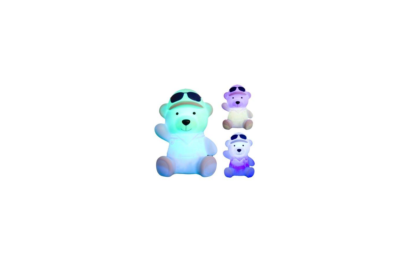 Игрушка Mixberry MLG 006