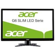 """ЖК-монитор более 24"""" Acer G246HYLbd /UM.QG6EE.002/"""