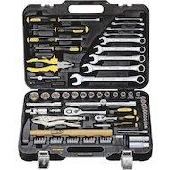Фото Набор ручных инструментов Berger BG078-1214 набор инструментов