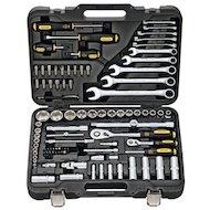 Фото Набор ручных инструментов Berger BG095-1214 набор инструментов