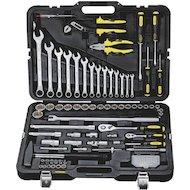 Фото Набор ручных инструментов Berger BG102-1214 набор инструментов