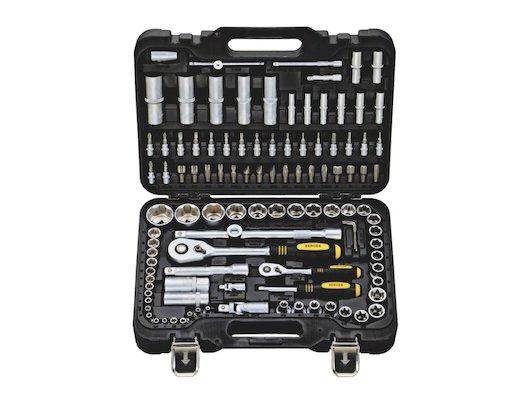 Расходные материалы для инструментов Berger BG108-1214 набор инструментов
