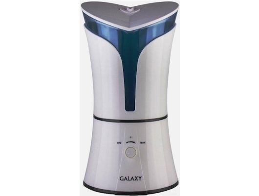 Увлажнитель воздуха GALAXY GL-8004
