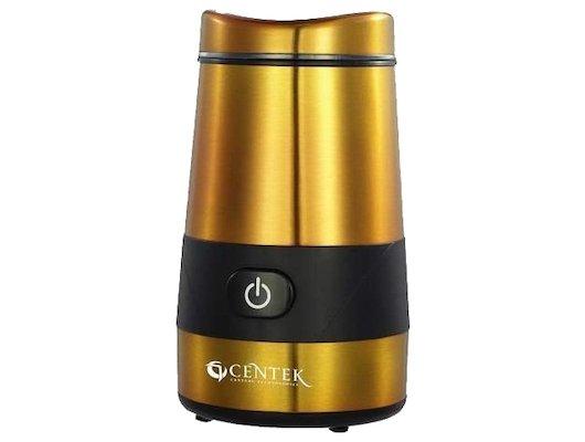 Кофемолка CENTEK CT-1355