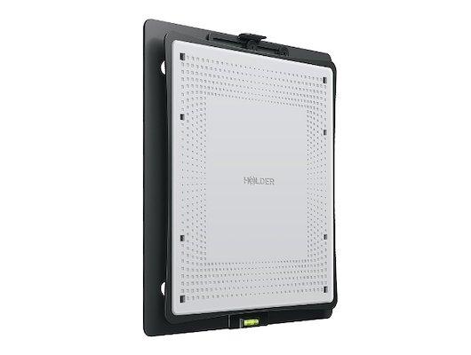 """Кронштейны 37""""- 46 Holder LCD-F2801-B"""