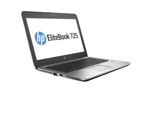 Ноутбук HP EliteBook 725 G3 /P4T47EA/