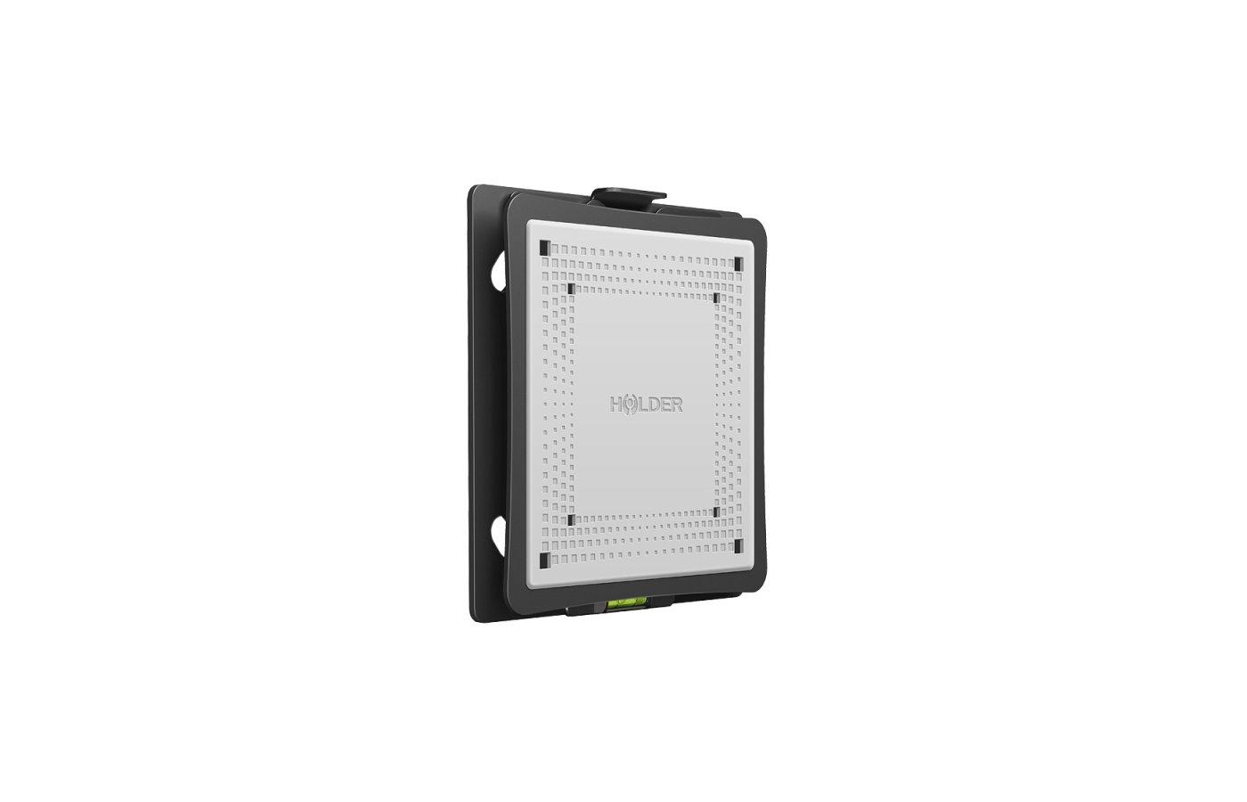"""Кронштейны 10""""- 26 Holder LCD-F1801-B"""