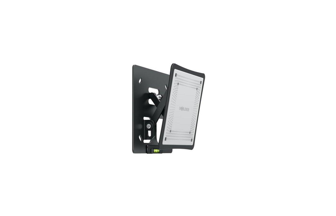 """Кронштейны 22""""- 37 Holder LCD-T1802-B"""