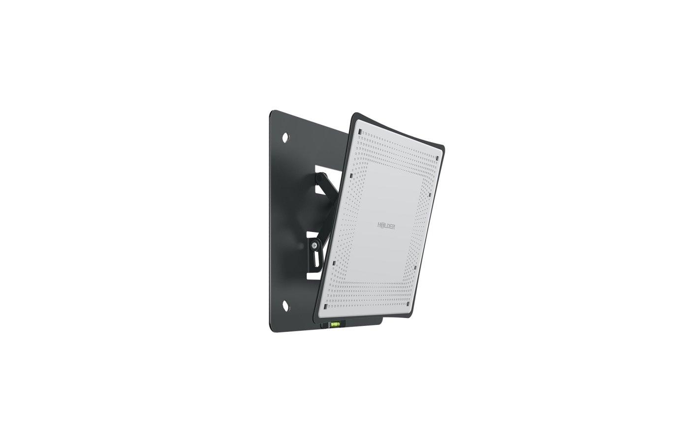 """Кронштейны 37""""- 46 Holder LCD-T2802-B"""