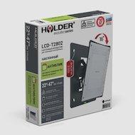 """Фото Кронштейны 37""""- 46 Holder LCD-T2802-B"""
