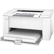 Фото Принтер HP LaserJet Pro M104a /G3Q36A/