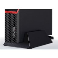 Фото Системный блок Lenovo ThinkCentre M700 /10HY0043RU/