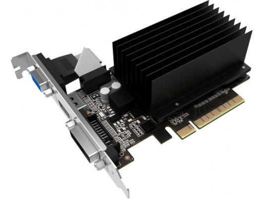 Видеокарта Palit GT720 2048Mb DDR3 GT720 OEM (NEAT7200HD46-2080H)