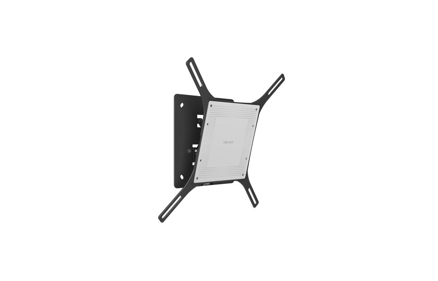 """Кронштейны 42""""- 65 Holder LCD-T4802-B"""