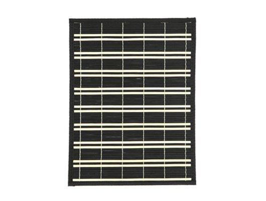 Текстиль кухонный VETTA 890-063 Салфетка бамбук 40х30см.
