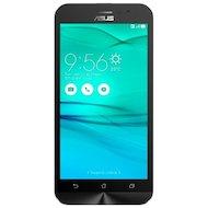 Смартфон ASUS ZB500KG Zenfone Go 8Gb white