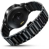 Фото Смарт-часы Huawei Watch Active Bracelet Black (MERCURY-G01)