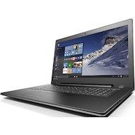 Фото Ноутбук Lenovo IdeaPad B7180 /80RJ00EYRK/