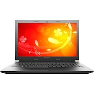 Фото Ноутбук Lenovo IdeaPad B50-45 /59446258/ AMD E1 6010/2GB/500Gb/WiFi/DOS