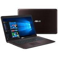 Фото Ноутбук ASUS X756UA-TY160T /90NB0A01-M01970/