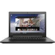 Ноутбук Lenovo IdeaPad 310-15ABR /80ST000GRK/ AMD A10 9600P/6Gb/1Tb/R5/15.6/WiFi/Win10