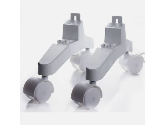 Аксессуары к климатической технике THERMOR ножки для конвектора