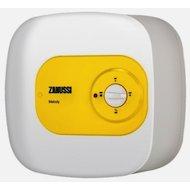 Водонагреватель ZANUSSI ZWH/S 15 Melody U (Yellow)