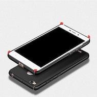 Фото Чехол MSVll Coque для  Xiaomi Redmi 3 Pro black